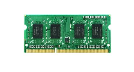 Изображение для артикула: RAM1600DDR3L-8GBX2, отсутствует