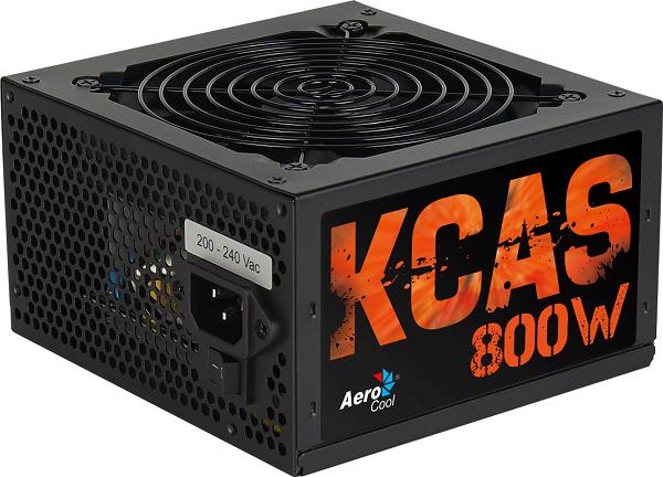 Изображение для артикула: KCAS-800W, отсутствует