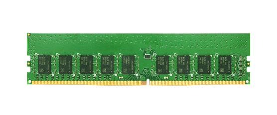 Изображение для артикула: RAMEC2133DDR4-8GB, отсутствует