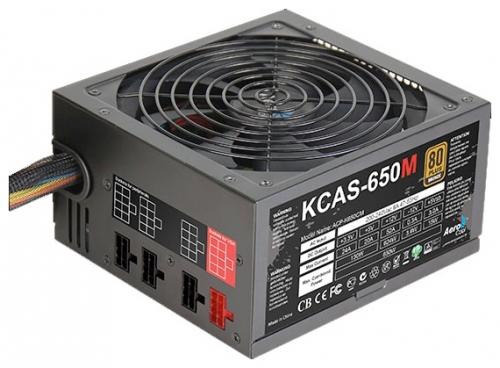 Изображение для артикула: KCAS-650M, отсутствует