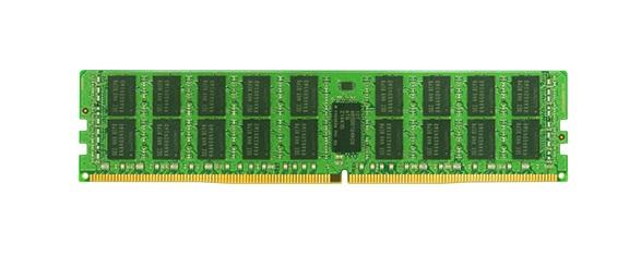 Изображение для артикула: RAMRG2133DDR4-16GB, отсутствует