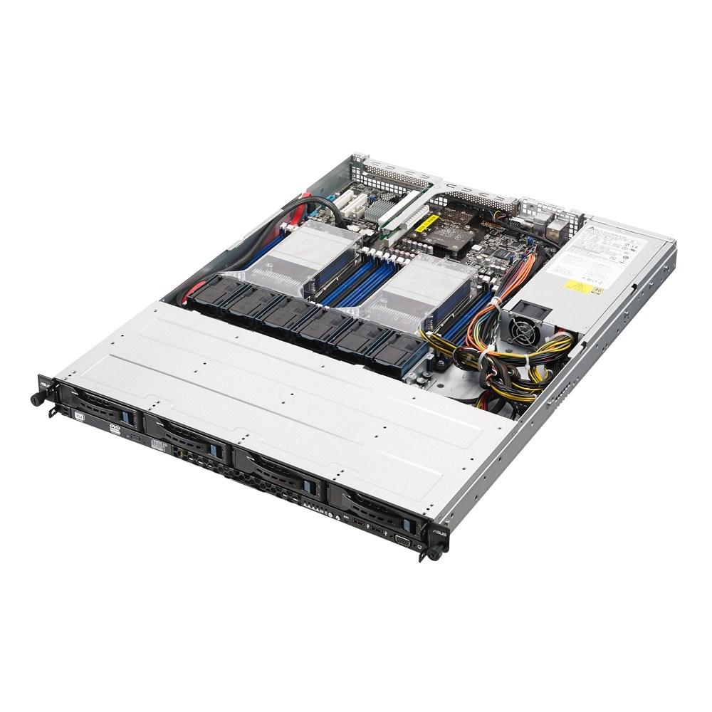 Изображение для артикула: RS500-E8-PS4 V2, отсутствует